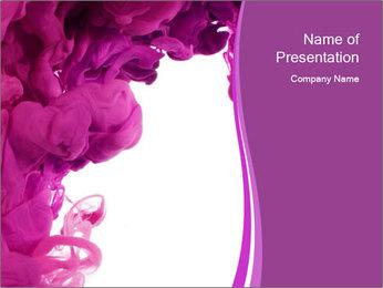 0000073066 PowerPoint Template - Slide 1
