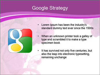 0000073066 PowerPoint Template - Slide 10