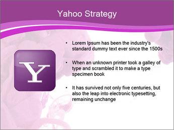0000073066 PowerPoint Template - Slide 11