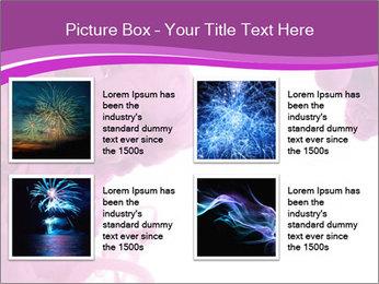 0000073066 PowerPoint Template - Slide 14