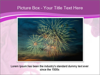 0000073066 PowerPoint Template - Slide 16