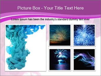 0000073066 PowerPoint Template - Slide 19