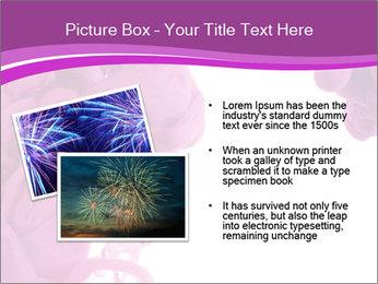 0000073066 PowerPoint Template - Slide 20