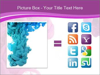 0000073066 PowerPoint Template - Slide 21