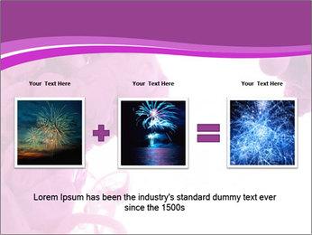 0000073066 PowerPoint Template - Slide 22
