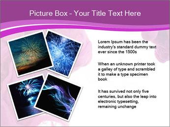 0000073066 PowerPoint Template - Slide 23