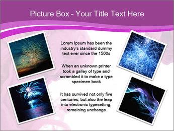 0000073066 PowerPoint Template - Slide 24