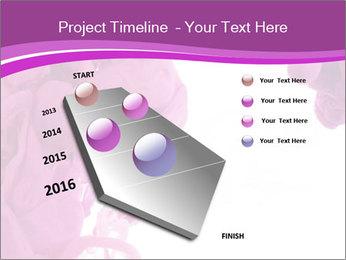 0000073066 PowerPoint Template - Slide 26