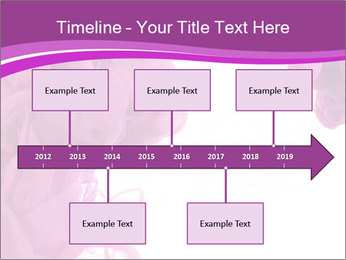 0000073066 PowerPoint Template - Slide 28