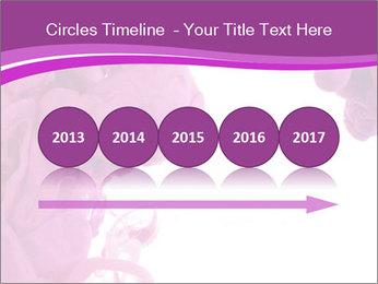 0000073066 PowerPoint Template - Slide 29