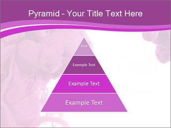 0000073066 PowerPoint Template - Slide 30