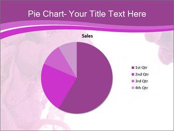 0000073066 PowerPoint Template - Slide 36