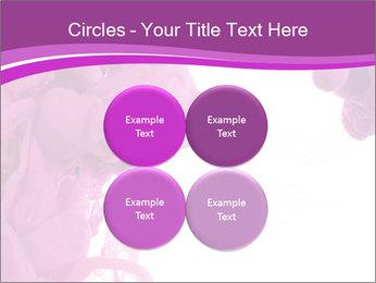 0000073066 PowerPoint Template - Slide 38