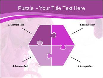 0000073066 PowerPoint Template - Slide 40