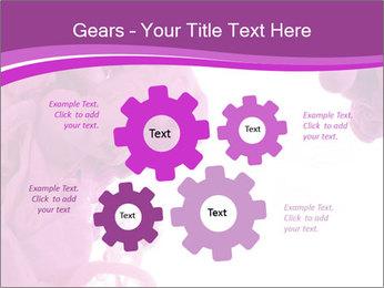 0000073066 PowerPoint Template - Slide 47