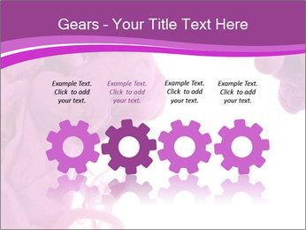 0000073066 PowerPoint Template - Slide 48