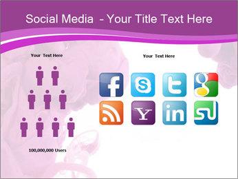 0000073066 PowerPoint Template - Slide 5