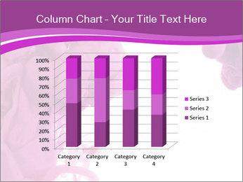0000073066 PowerPoint Template - Slide 50