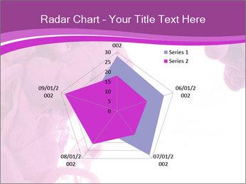 0000073066 PowerPoint Template - Slide 51