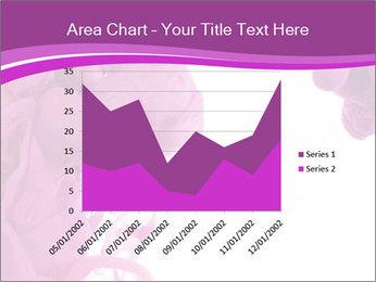 0000073066 PowerPoint Template - Slide 53