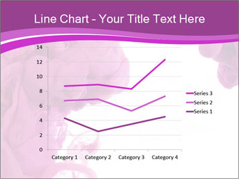 0000073066 PowerPoint Template - Slide 54