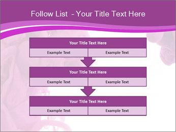 0000073066 PowerPoint Template - Slide 60