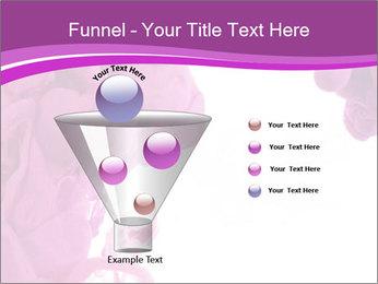 0000073066 PowerPoint Template - Slide 63