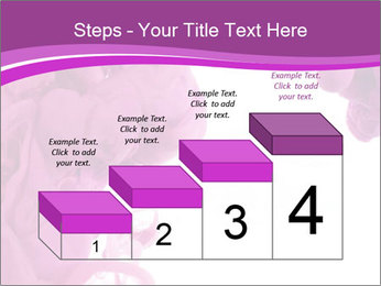 0000073066 PowerPoint Template - Slide 64