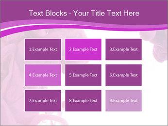 0000073066 PowerPoint Template - Slide 68