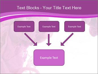 0000073066 PowerPoint Template - Slide 70