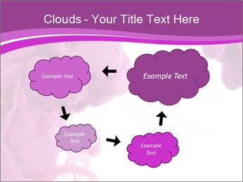 0000073066 PowerPoint Template - Slide 72