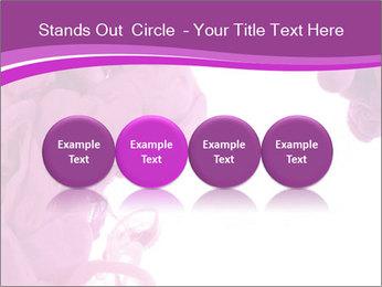 0000073066 PowerPoint Template - Slide 76