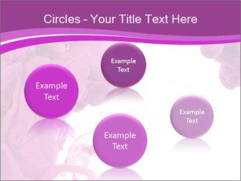 0000073066 PowerPoint Template - Slide 77