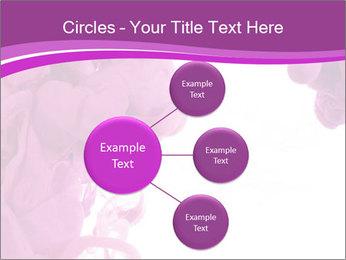 0000073066 PowerPoint Template - Slide 79