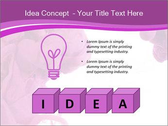 0000073066 PowerPoint Template - Slide 80