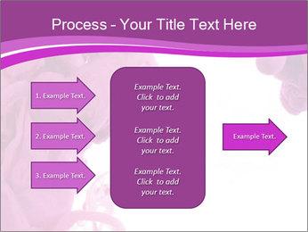 0000073066 PowerPoint Template - Slide 85