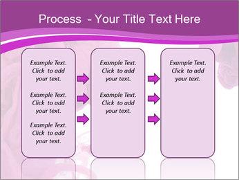 0000073066 PowerPoint Template - Slide 86