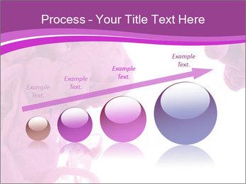 0000073066 PowerPoint Template - Slide 87