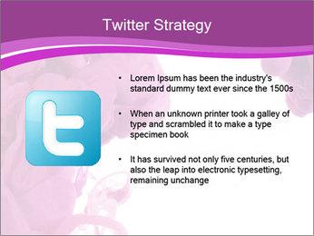 0000073066 PowerPoint Template - Slide 9