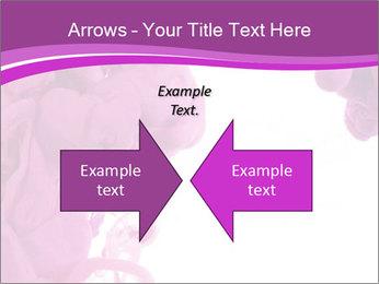 0000073066 PowerPoint Template - Slide 90