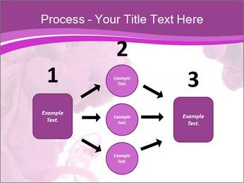 0000073066 PowerPoint Template - Slide 92