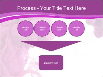 0000073066 PowerPoint Template - Slide 93