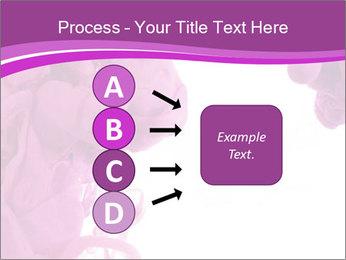 0000073066 PowerPoint Template - Slide 94