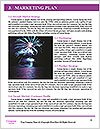 0000073066 Word Templates - Page 8