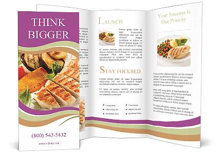 0000073067 Brochure Template
