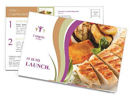0000073067 Postcard Templates