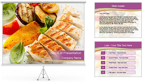 0000073067 PowerPoint Template