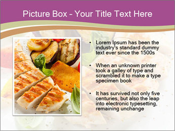 0000073067 PowerPoint Template - Slide 13