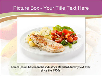 0000073067 PowerPoint Template - Slide 15