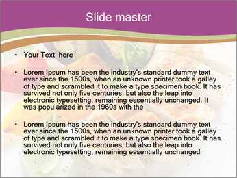 0000073067 PowerPoint Template - Slide 2
